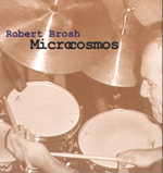 microcosmosbrosh1