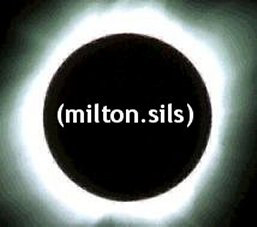 milton_eclispe-retry